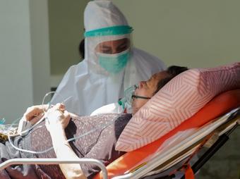 Thế giới gần 190 triệu ca mắc Covid-19, hơn 4 triệu người chết