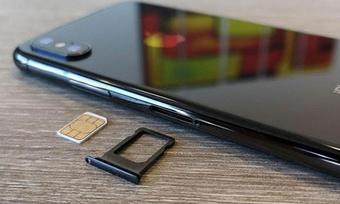 """Những cách check iPhone cũ cực đơn giản giúp bạn """"bỏ ra ít, thu về nhiều"""""""