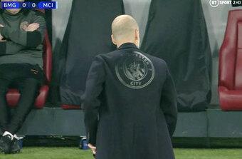 Mario Balotelli công kích bồ cũ