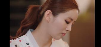 Phim ''Nevertheless'' của Song Kang và Han So Hee rating ''chạm đáy''