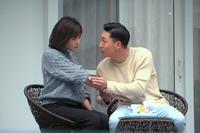 """Nhân vật của Mạnh Trường ở chặng cuối """"Hương vị tình thân"""" gây thất vọng"""