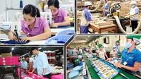 Dịch Covid-19: ''Lửa thử vàng'' với doanh nghiệp Việt Nam