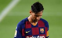 Bị Barca 'bán đứng', Griezmann chốt ngay điểm đến
