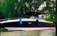 Chơi siêu xe chưa đủ, CEO 9x Tống Đông Khuê bất ngờ tậu thêm du thuyền