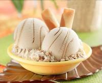 Cách làm kem vani