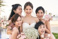 Động thái đầu tiên của cựu hot girl Hà Nội sau vụ bất chấp Chỉ thị 16 vẫn tụ tập, thậm chí nghi sử dụng bóng cười