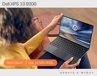 Nếu không thích MacBook thì đây là 5 mẫu laptop sang chảnh mỏng nhẹ xịn xò không kém cho các nàng
