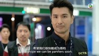 6 tài tử TVB có mức thu nhập 'khủng' nhất hiện nay