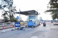 Đà Nẵng: Chuỗi lây nhiễm Cảng cá Thọ Quang thêm 20 ca dương tính SARS-CoV-2