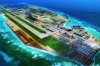 Chuyên gia Carlyle Thayer: Tham vọng Trung Quốc và đề xuất đối sách cho ASEAN