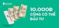 Phú Cường - tiên phong chuyển đổi số trong bất động sản