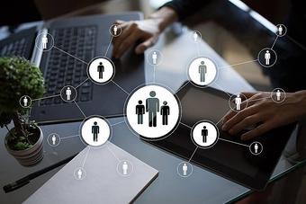 Nhu cầu tuyển dụng nhân sự của doanh nghiệp sụt giảm vì Covid-19