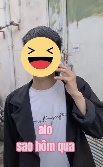 Thanh niên show thu nhập gần 900 triệu đồng/ năm nhờ chơi TikTok, lộ chi tiết nào mà netizen cho rằng quá bất thường?