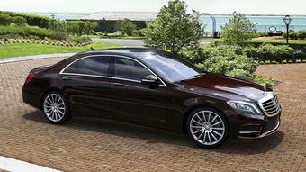 TikTok-er thế giới ''khoái'' nhất khoe BMW và Audi, còn Mercedes-Benz của các ''chủ tịch'' lại lặn mất tăm