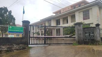 Đề nghị khởi tố một cán bộ ở Pleiku vì làm lây lan dịch bệnh