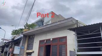 Thấy hàng xóm trồng cây và ngày nào cũng lên tưới trên nóc nhà mình, cô gái cầu cứu cộng đồng mạng thì nhận cái kết bất ngờ