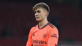 Hàng hớ Arsenal chuẩn bị khăn gói rời Emirates?