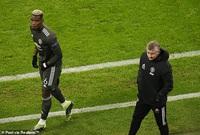 """Ngày này năm xưa: MU giành vé dự Champions League theo cách """"không tưởng"""""""