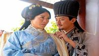 Gia Cát Lượng cưới người vợ cực xấu, cả đời chỉ yêu mình bà, lý do khiến hậu thế gật gù tán thưởng