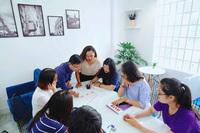 Sai lầm ít ai biết khi luyện thi IELTS - Làm sao để đạt điểm cao khi thi IELTS