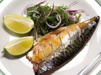 Không ăn cá, thiếu a xít béo omega-3 có thể làm giảm 5 năm tuổi thọ