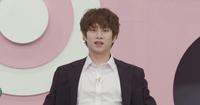 """Heechul hé lộ từng đánh mất người yêu vì điều này, phải chăng đây mới là lý do """"toang toàn tập"""" với Momo (TWICE)?"""