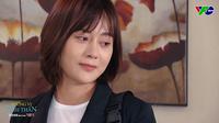 ''Hương vị tình thân''kết phần 1: Fan thất vọng chê Long hèn, không xứng với Nam