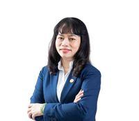 Phó tổng giám đốc VietnamPost rời ghế thành viên Hội đồng quản trị LienVietPostBank