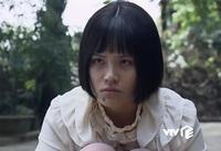 """Phương Oanh """"Quỳnh búp bê"""" khổ sở vì cô em gái """"xấu người xấu nết"""" này"""