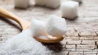 Muốn da trắng sáng tự nhiên, nên ăn uống như thế nào?