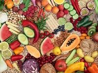 Khỏe mạnh tại nhà: Chế độ dinh dưỡng trong mùa dịch Covid-19