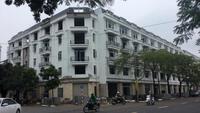 Hàng nghìn tỷ đồng sai phạm tại các dự án đắc địa tại Hà Nội