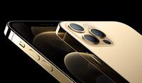 """iPhone 14 Pro dùng vật liệu """"sang, xịn"""" hơn hẳn hiện nay"""