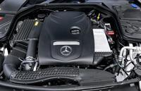 Giá xe Mercedes C200 2021 mới nhất đầy đủ các phiên bản