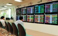 Chứng khoán: Sắp áp dụng trở lại lô giao dịch tối thiểu 10 cổ phiếu
