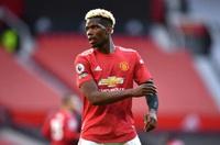 Man Utd đạt thỏa thuận chiêu mộ Raphael Varane