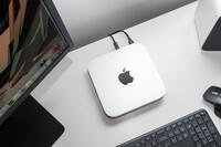 Màn hình iMac cao cấp với kích thước lớn hơn 24 inch sẽ ra mắt vào năm sau