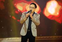 Nghệ sĩ Tấn Hoàng làm điều ''đặc biệt'' này trong mùa dịch bằng tiền kiếm được từ YouTube