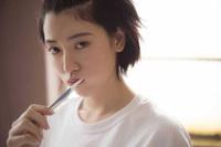 Tại sao không nên dùng nước súc miệng sau khi đánh răng?
