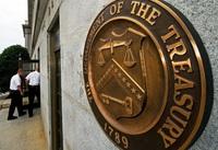 """Thị trường trái phiếu Mỹ chịu đòn của """"lạm phát kèm suy thoái"""""""