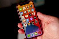 Apple sẵn sàng phủ sóng tính năng tranh cãi nhất 2017 đến nhiều thiết bị