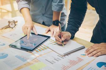 PKCorp gợi ý cách lựa chọn phương tiện truyền thông cho doanh nghiệp
