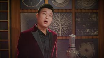 Ra mắt MV Thương nhớ Sài Gòn dựa theo lời thơ của Trương Hòa Bình
