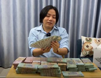 """""""Triệu phú đô la"""" Khoa Pug mách Gen Z chọn ngành sao cho mau giàu, đến năm 30 tuổi có thể tự mua nhà ở Sài Gòn"""