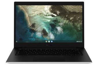 Samsung Galaxy Chromebook Go sẽ có màn hình cảm ứng