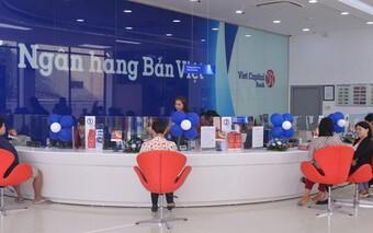 Saigonbank tiếp tục bán đấu giá gần 8,3 triệu cổ phiếu BVB với giá cao ngất ngưởng