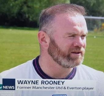 Cựu tuyển thủ Anh bị cảnh sát buộc tội đánh vợ dẫn đến chấn thương vùng đầu