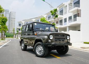 Infiniti và những hãng xe đã ''biến mất'' khỏi Việt Nam: Ế ẩm và đổi chủ là nguyên nhân chính