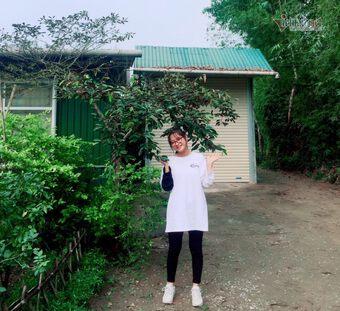 Nữ sinh Nghệ An trở thành thủ khoa sau 1 năm ''trượt đại học''