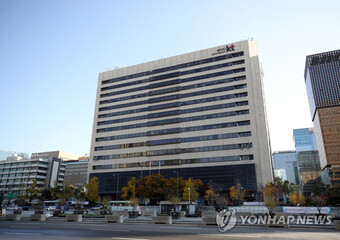 Để tốc độ Internet chậm, một nhà mạng ở Hàn Quốc bị phạt 10 tỷ đồng